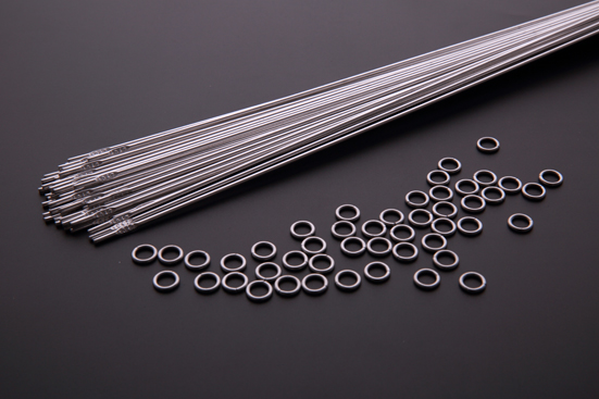 Aluminum Based Brazing Alloys